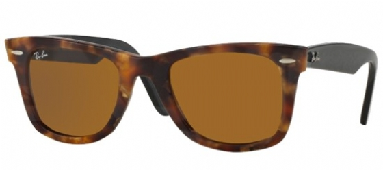 ray ban sunglasses models zevx  ray ban sunglasses models