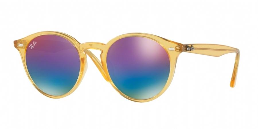 540389799b Oakley Sunglasses For Baseball Sports Authority « Heritage Malta