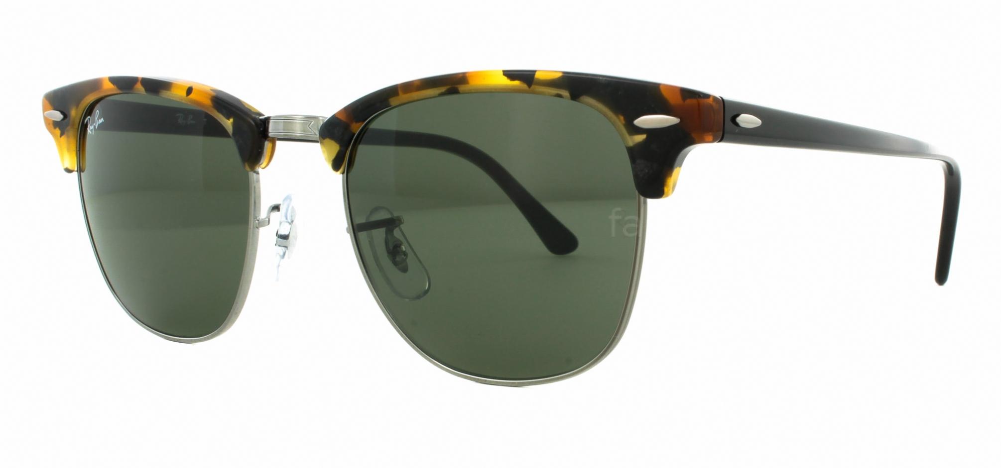 dd35f0b4a7e Ray Ban Sunglasses Rb3293 Reviews