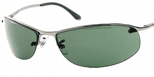 31f25f0a5f Ray Ban Rb3179 Top Bar 00471 « Heritage Malta