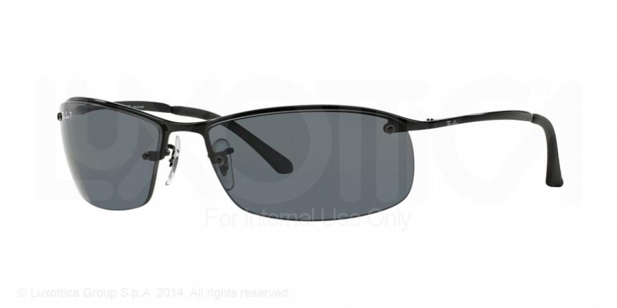 ray ban 4154  Ray Ban 3183 Sunglasses