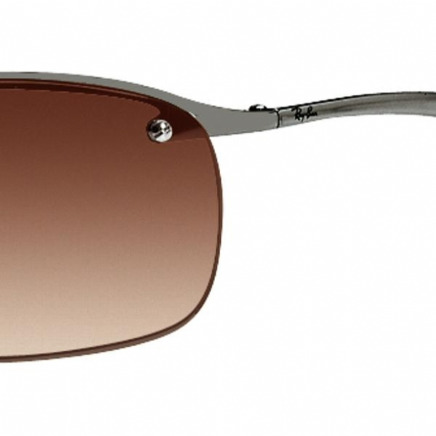 d7e3fe00a1 Ray Ban 3183 Price In India « Heritage Malta