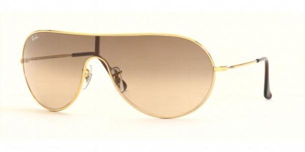 7b499ea839 Buy Ray Ban Sunglasses directly from eyeglassesdepot.com
