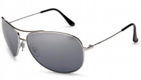 ray ban 3221  Ray Ban 3293 Sunglasses