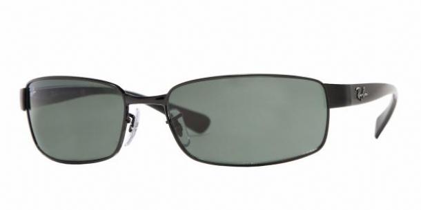 8ee77f1c4c4 Ray Ban 3364 Prescription Sunglasses