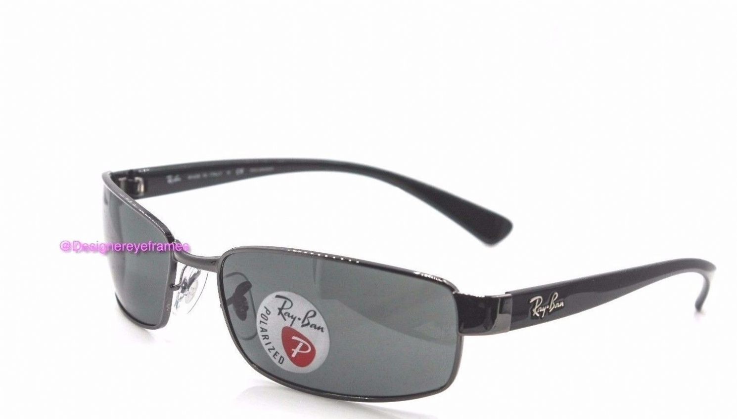 a0f24ad256 Ray Ban Made « Heritage Malta
