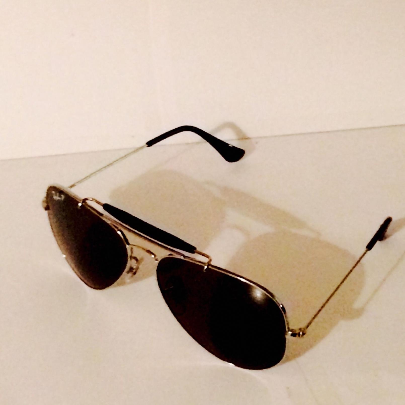 chinese ray ban sunglasses
