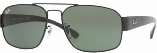 ff4e0915fa Ray Ban Rb 3293 Polarized Safety Eyewear « Heritage Malta