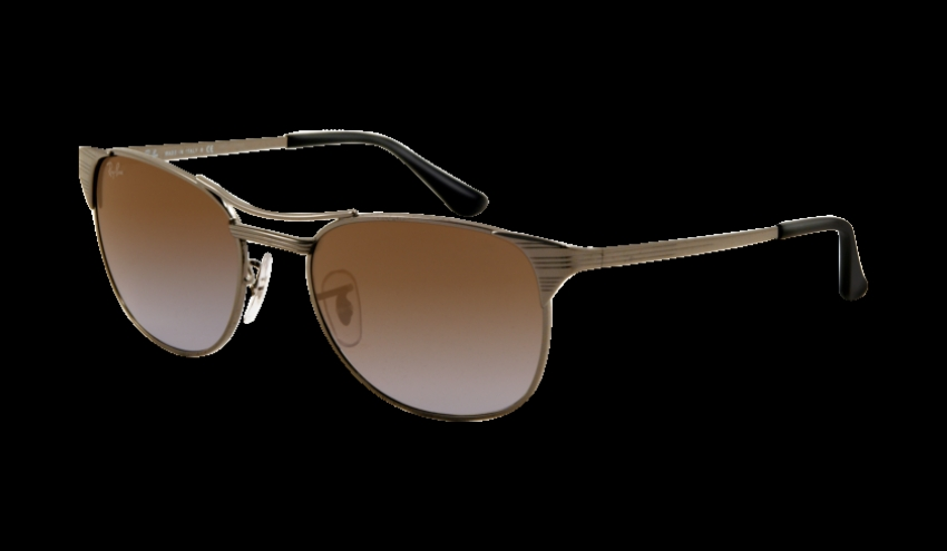 ray ban sunglasses amazon ba2s  Amazoncom: Ray Ban RB3429 Signet Sunglasses: Shoes