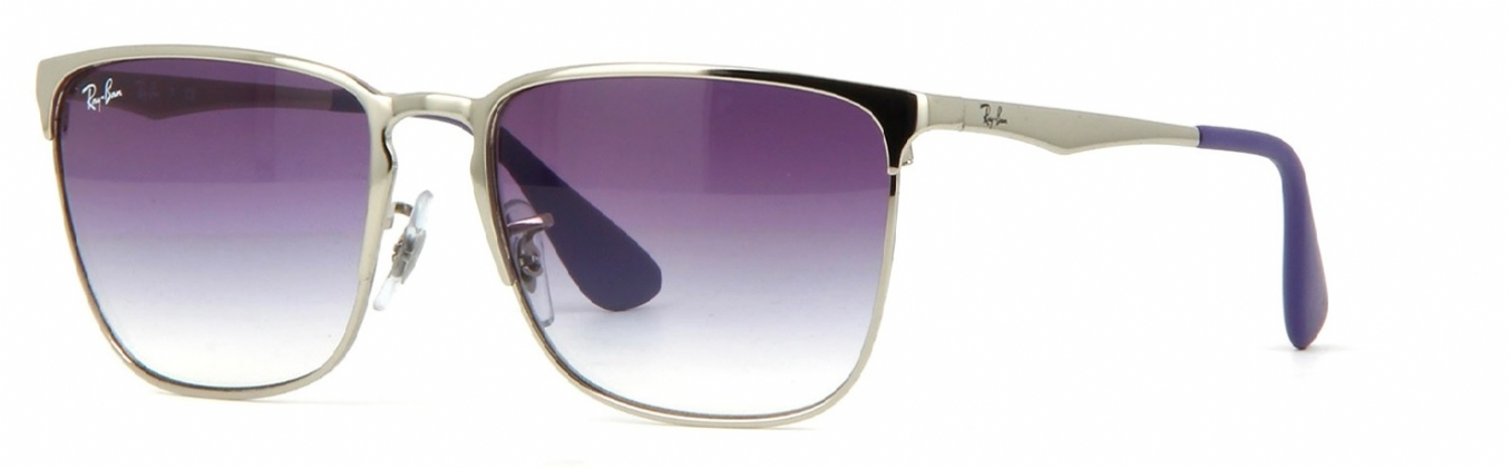 cd41a7816b7 Ray Ban Sunglasses Polarized Metals Depot « Heritage Malta