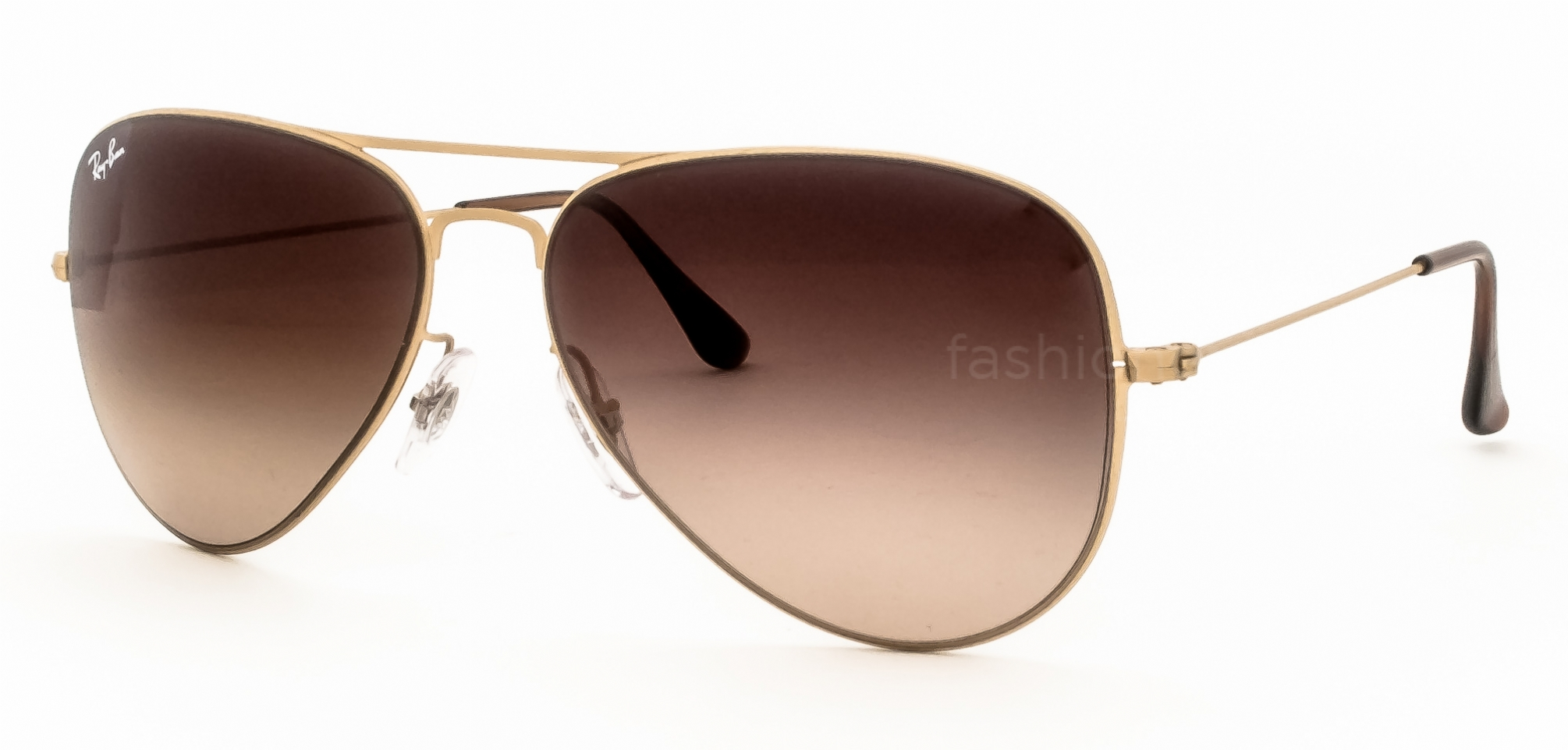 B l Ray Ban Made In Italy   City of Kenmore, Washington 630c96a14f27