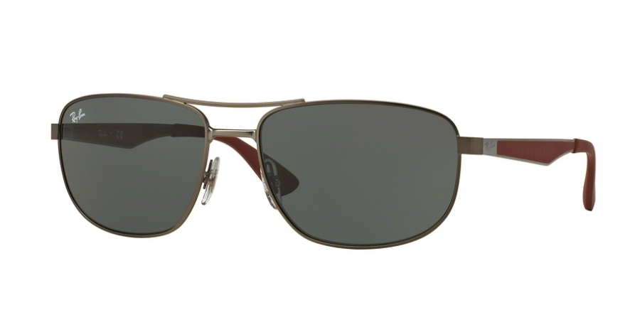 33b8368e34 Ray Ban 8302 Replacement Lens « Heritage Malta