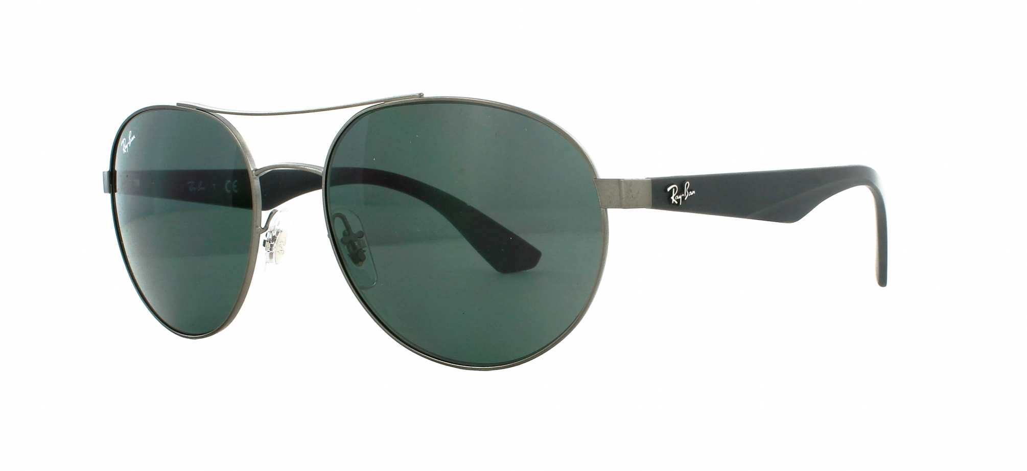 110924d2105 Ray Ban Rb8302 Size « Heritage Malta