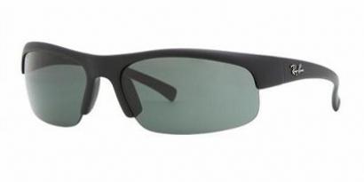 f809355d15 Ray Ban Sunglasses Rb 4039