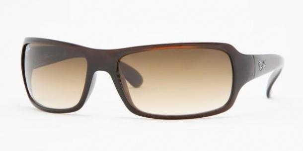 aca62e7fe61 Ray Bans 4075 Sunglasses At Night « Heritage Malta