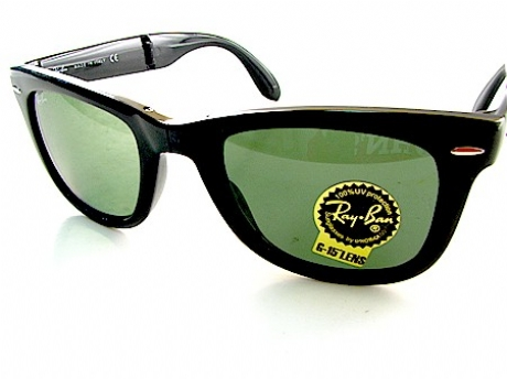 ray ban frames only ohh9  ray ban frames only