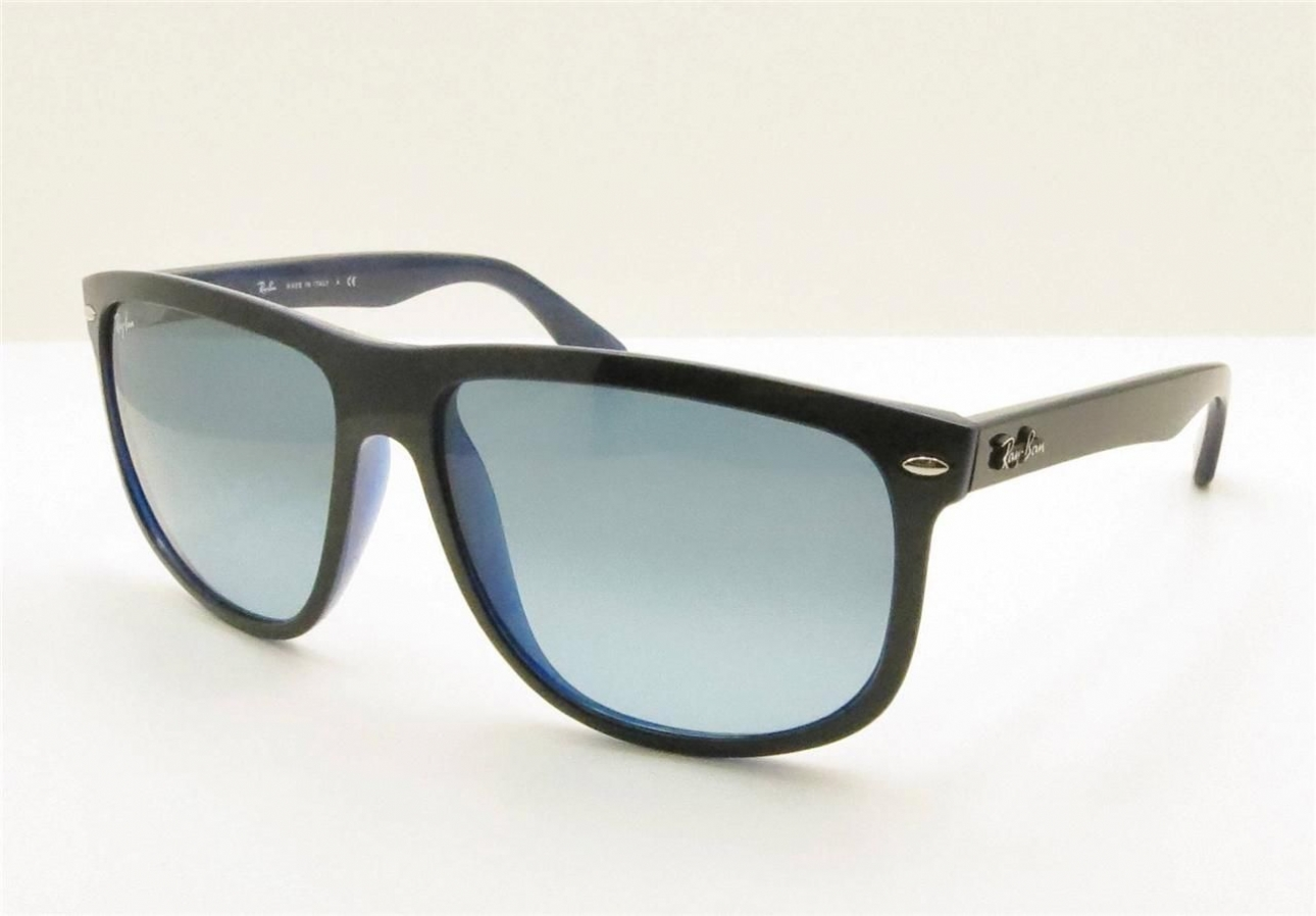 Eyeglasses Frame In Manila : Ray Ban Rb4147 601 32
