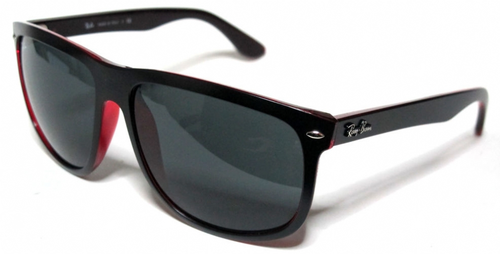 d80abe2e5eafbd Ray Ban Rb4118 Polarized 71057   City of Kenmore, Washington