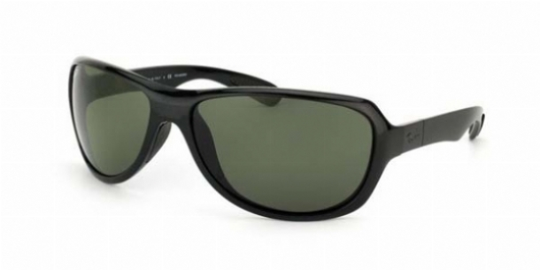 f507694305 Ray Ban 4080 6019a
