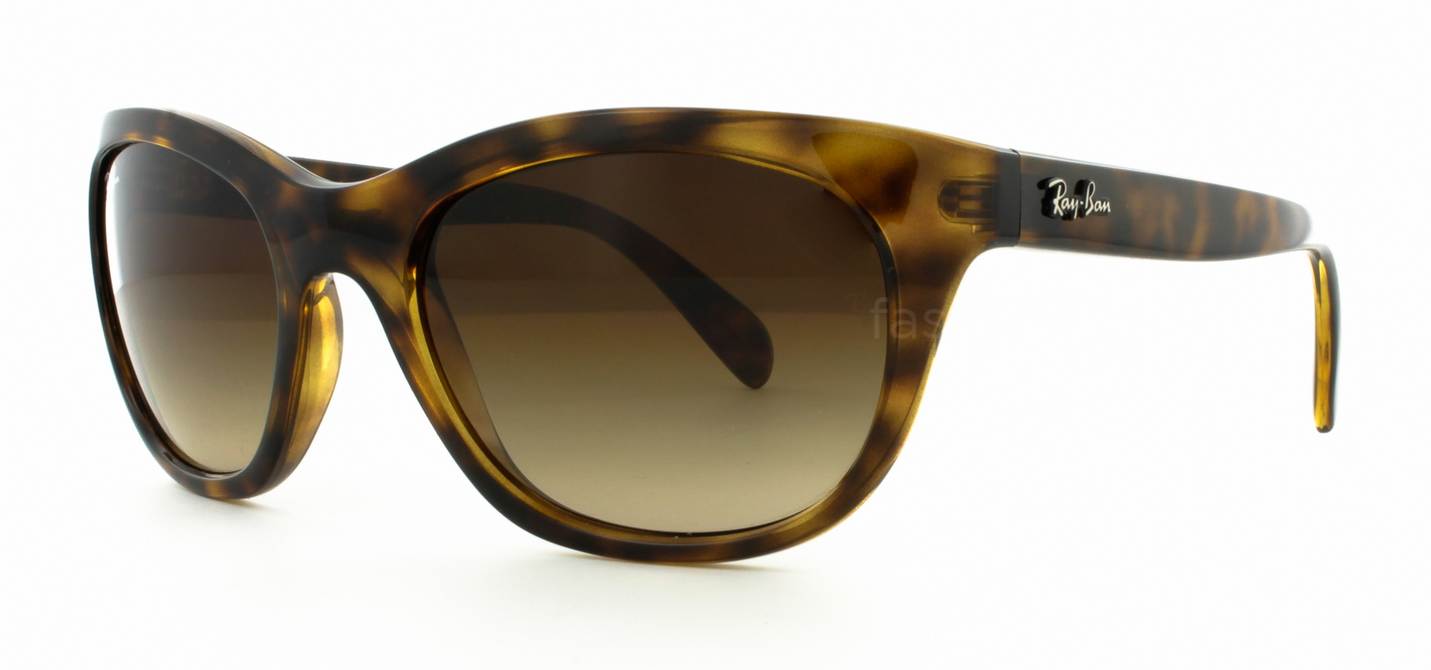 Eyeglass Frames Made In China : Ray Ban Wayfarer Eyeglasses Made In China