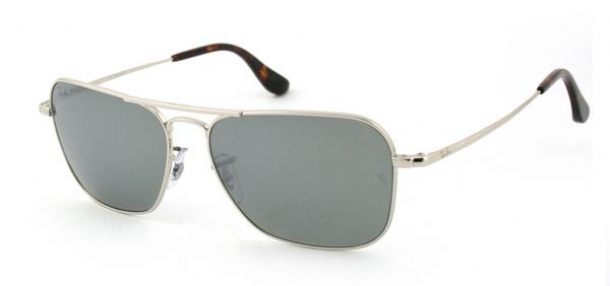 1ffb6ad6a2 Ray Ban 8313 Made In China