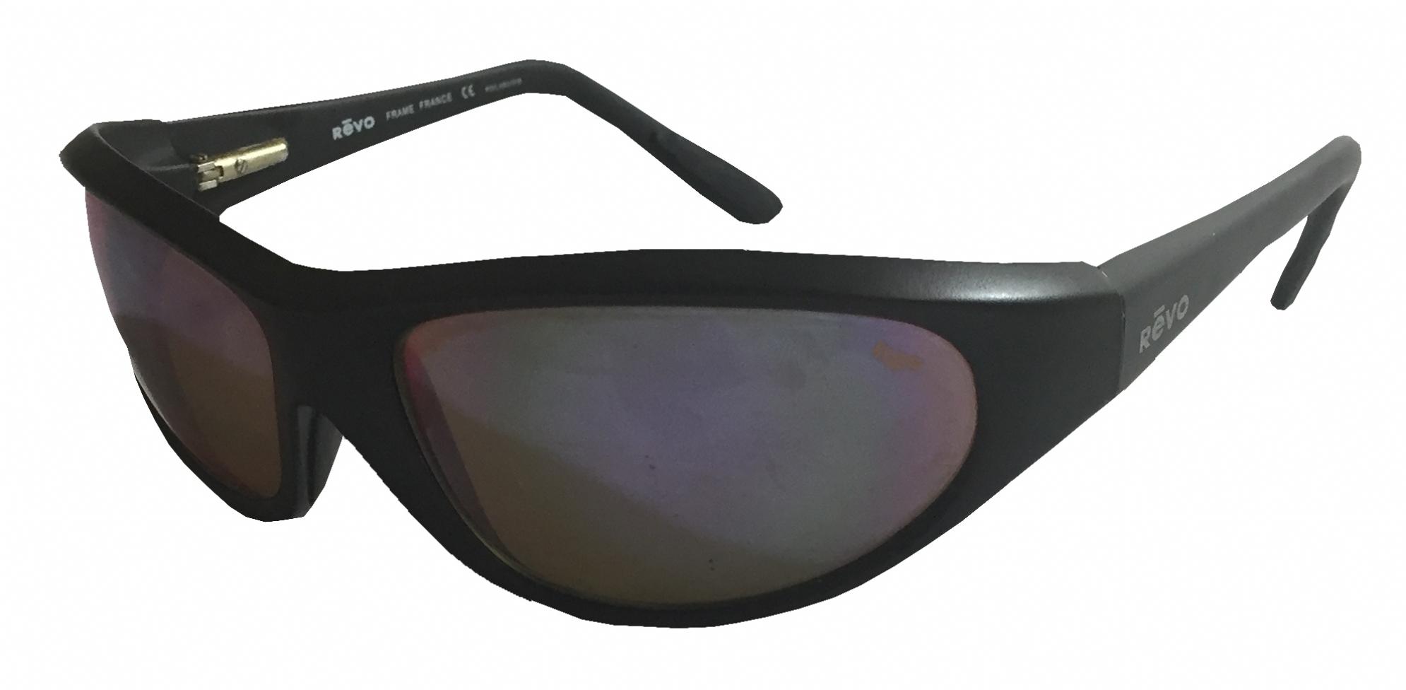 c24d04536c Revo 4001 Sunglasses