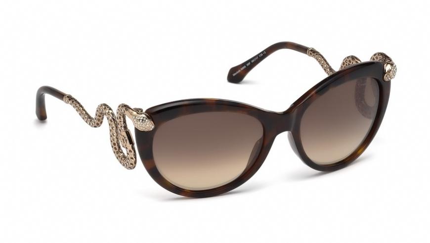 zinnia eyeglasses reviews