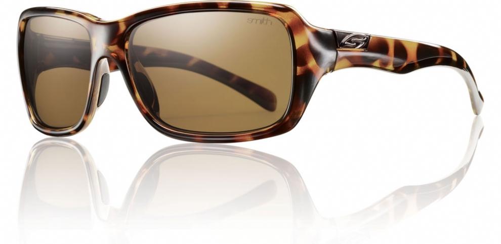 Smith Optics Brooklyn Sunglasses