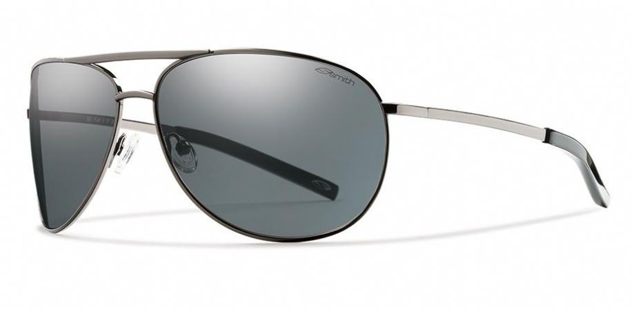 476c4900a6 Smith Optics Serpico Sunglasses