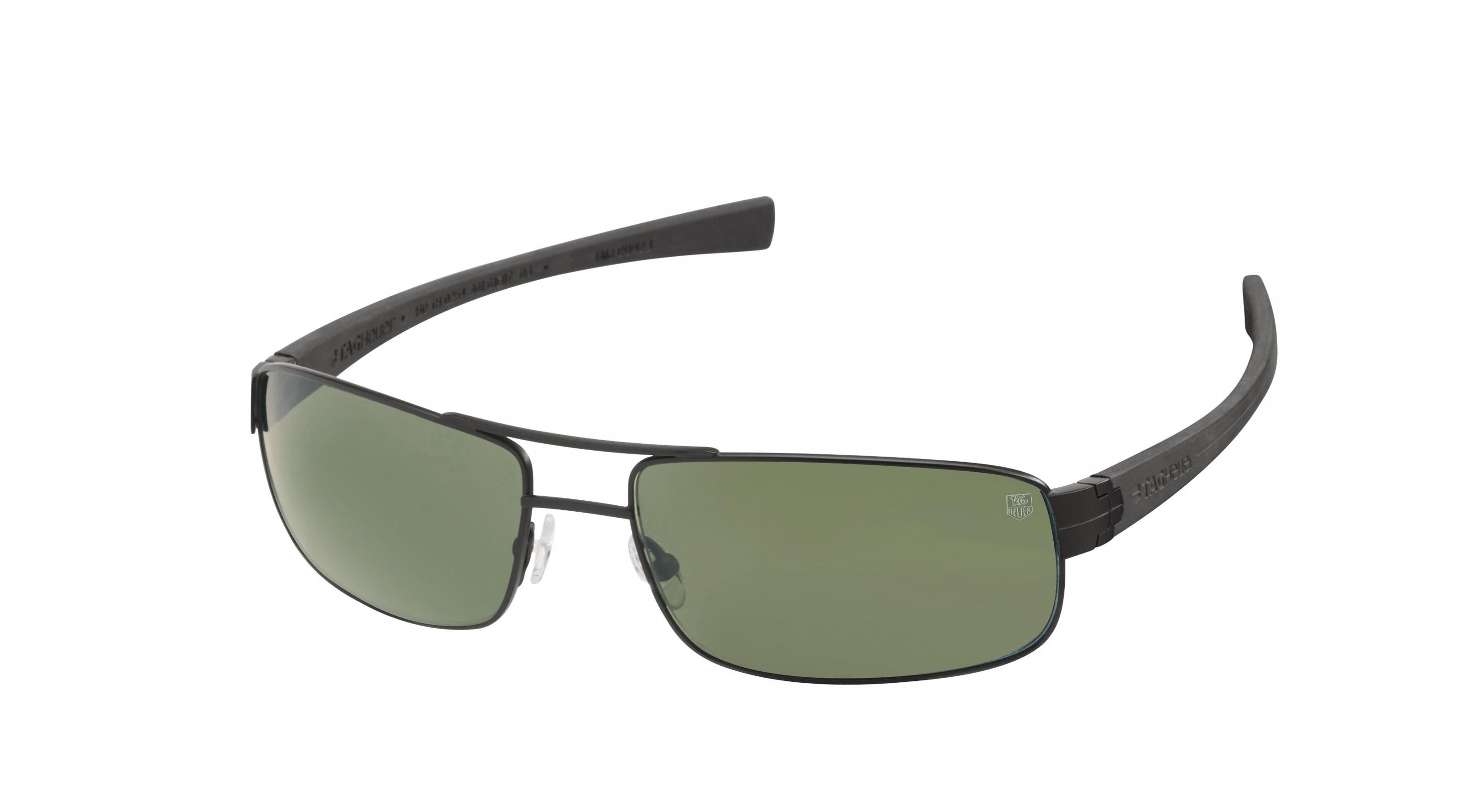 3a6b644986 Tag Heuer 0254 Lrs Sunglasses