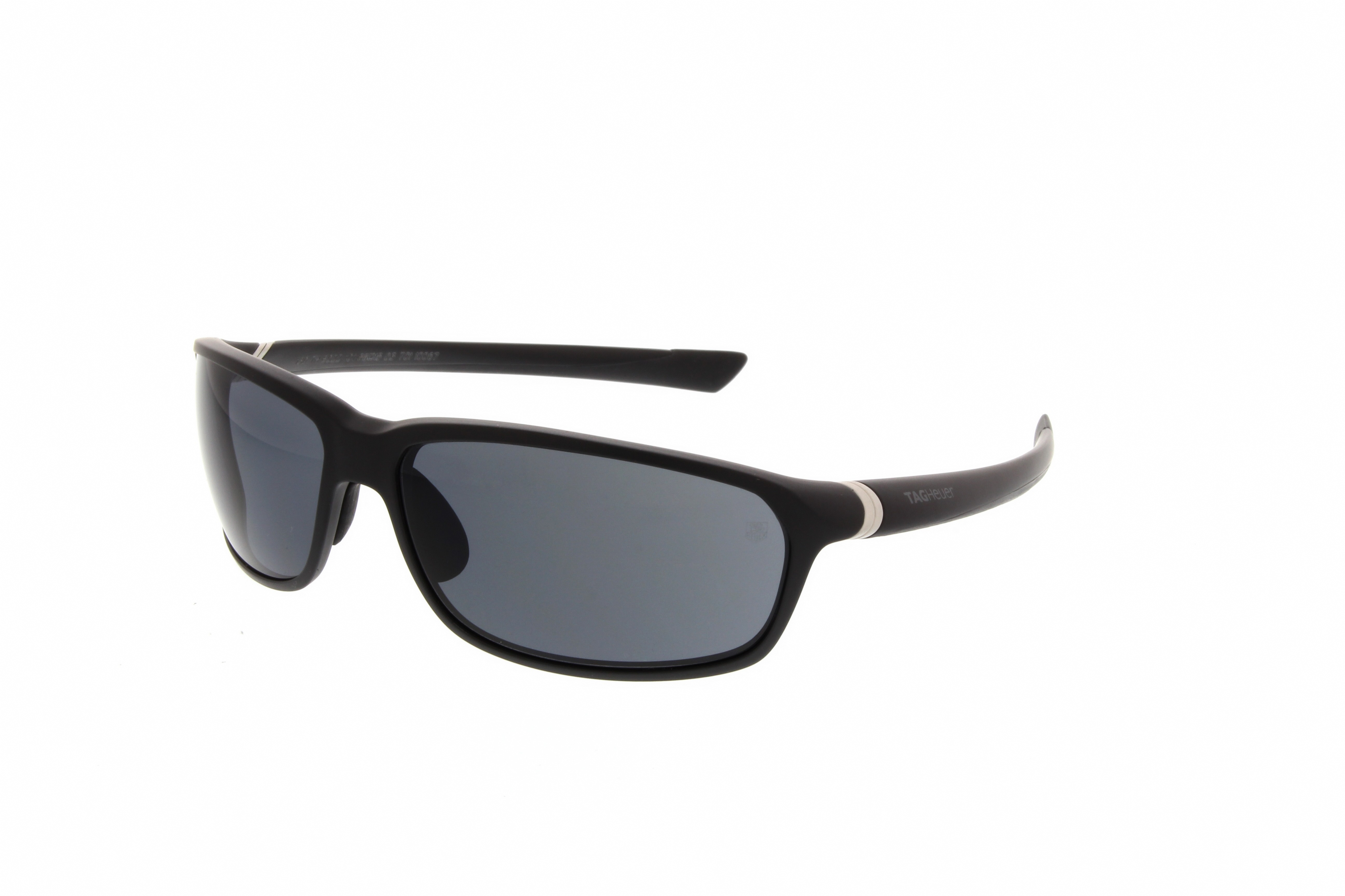 5a3f045f15 Buy Tag Heuer Sunglasses directly from eyeglassesdepot.com