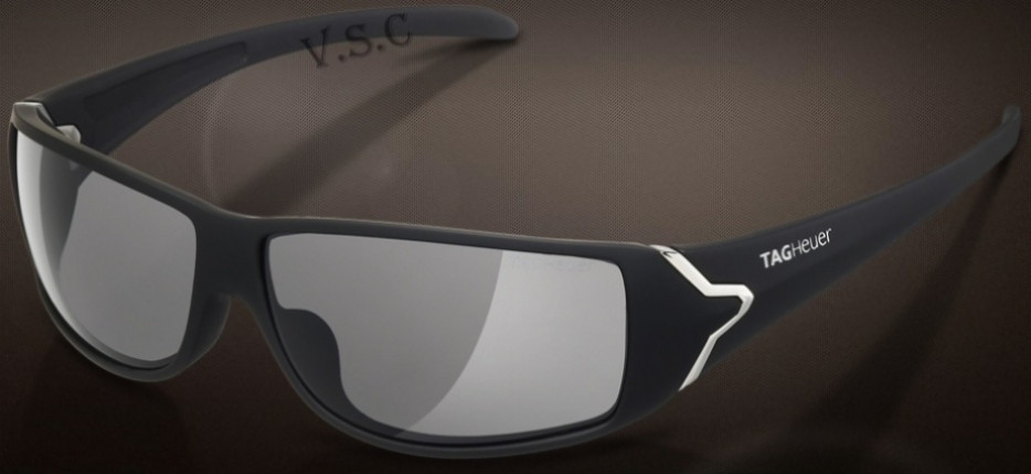 e088438547 Buy Tag Heuer Sunglasses directly from eyeglassesdepot.com