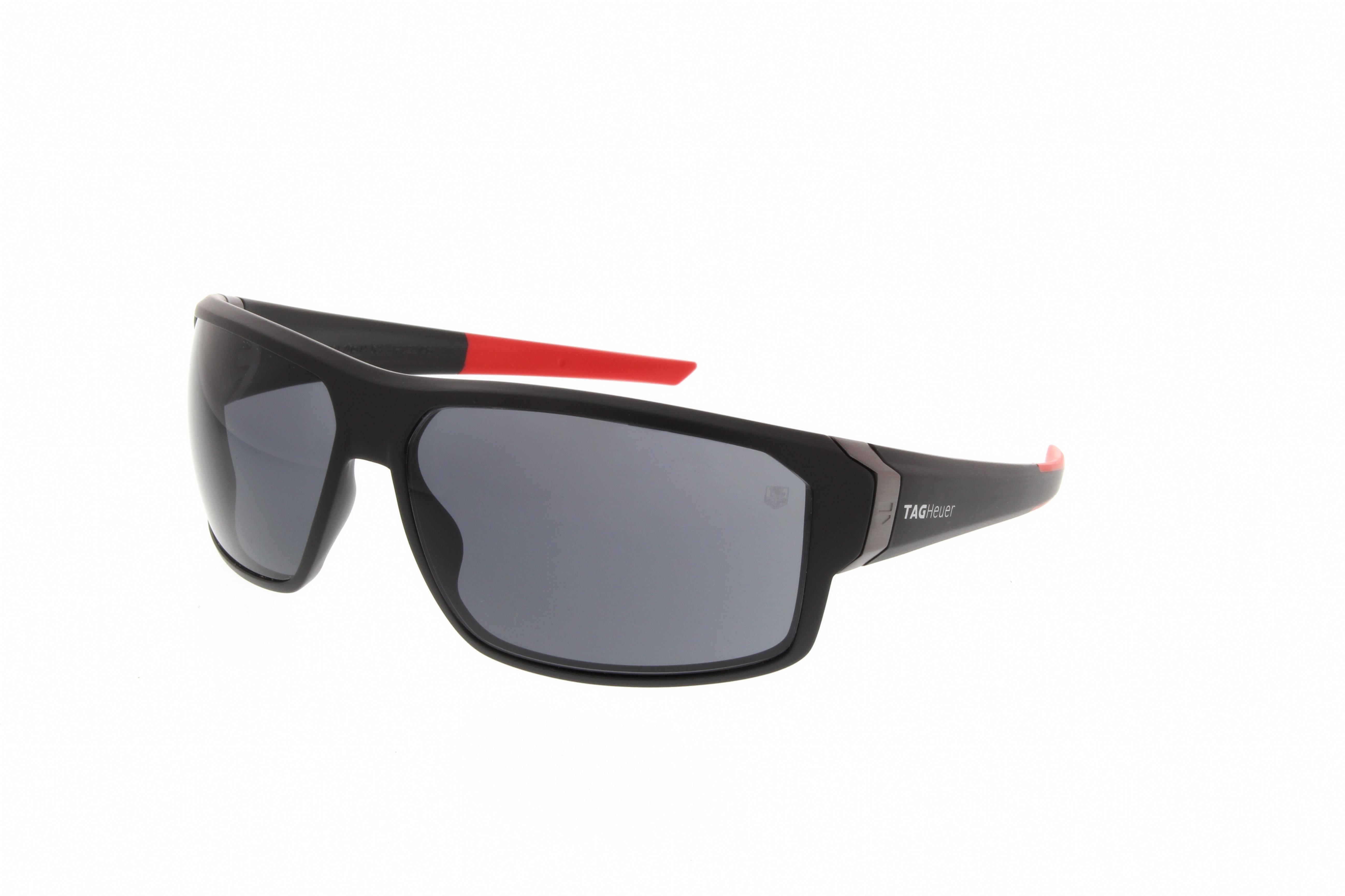1f7d558f8f Tag Heuer 9223 Racer 2 Sunglasses