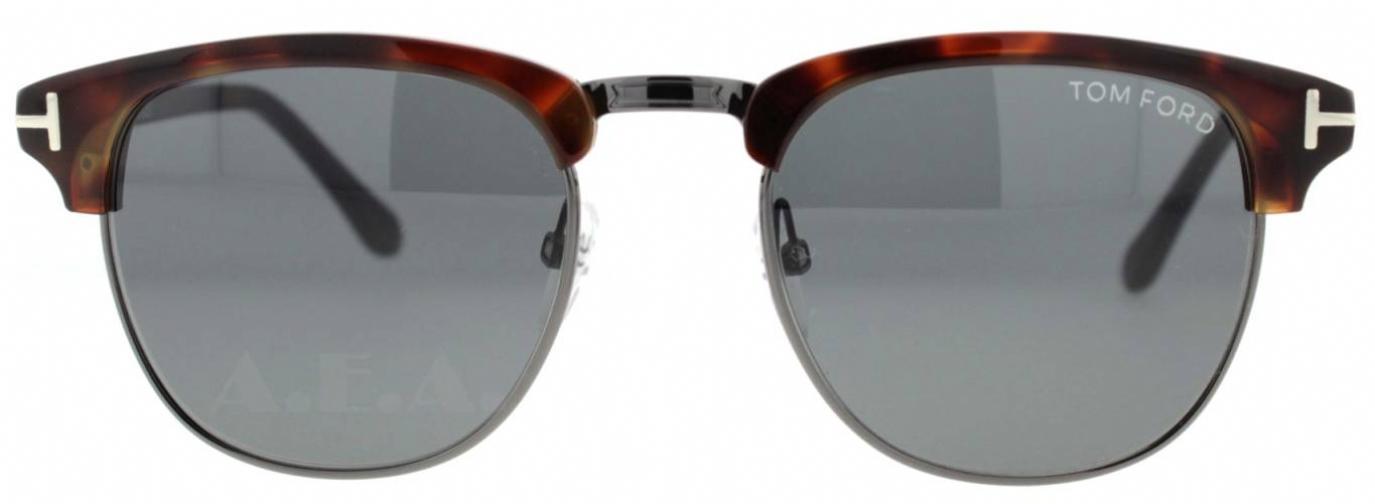 tom ford henry tf248 sunglasses. Black Bedroom Furniture Sets. Home Design Ideas