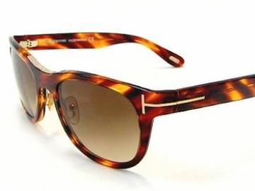 50550f3b73d2 TOM FORD JACK TF45 in color T33