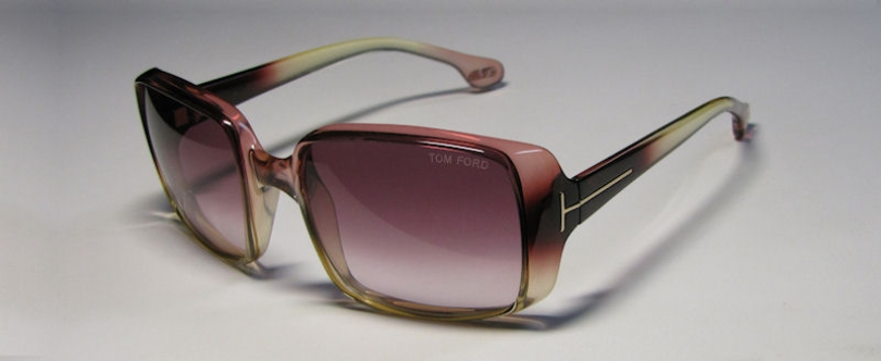 tom ford tf 160 brigitte