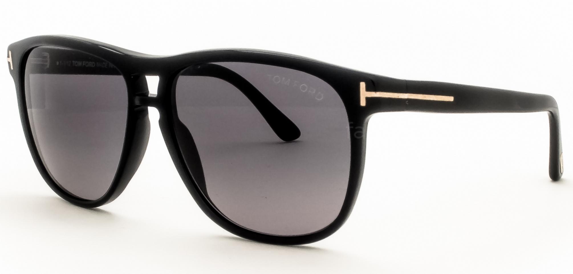 ec81368229 Buy Tom Ford Sunglasses directly from eyeglassesdepot.com