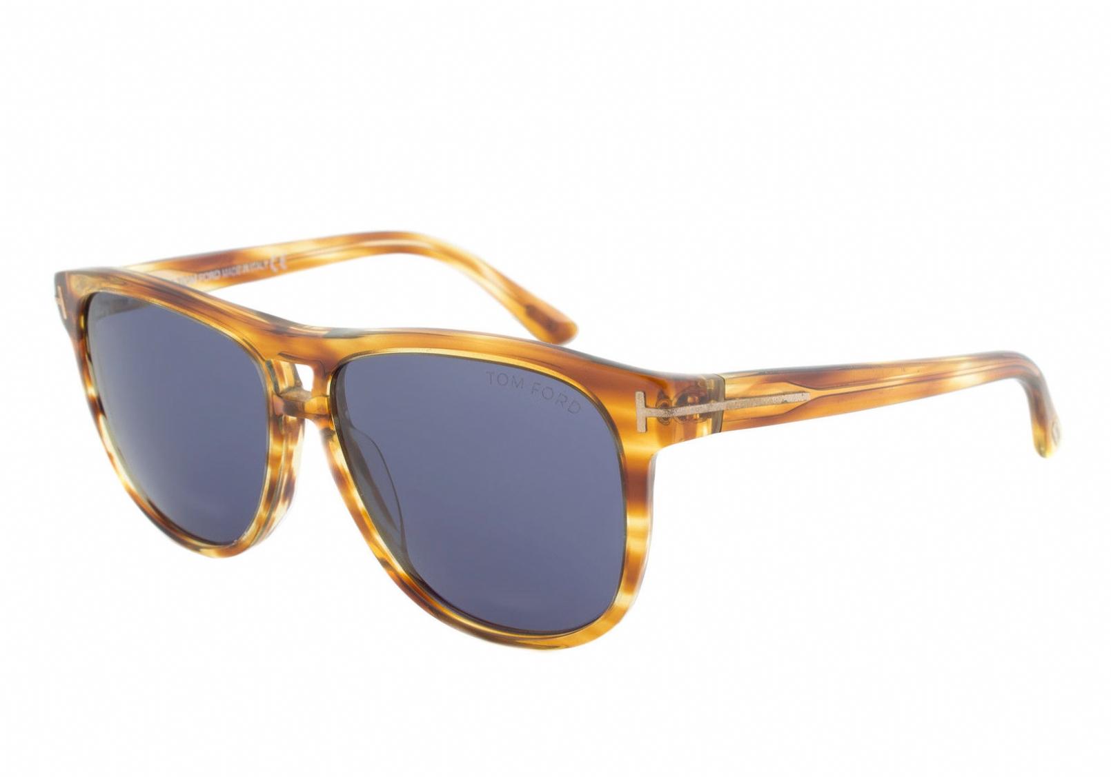 d63b5481b2c4 Tom Ford Lennon Tf288 Sunglasses