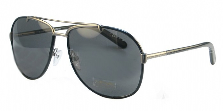 992be3903e Tom Ford Miguel Tf148 Sunglasses