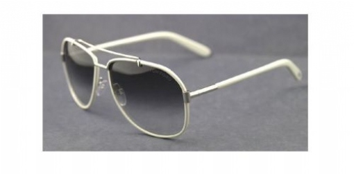 468a5b8d3762a Tom Ford Miguel Tf148 Sunglasses