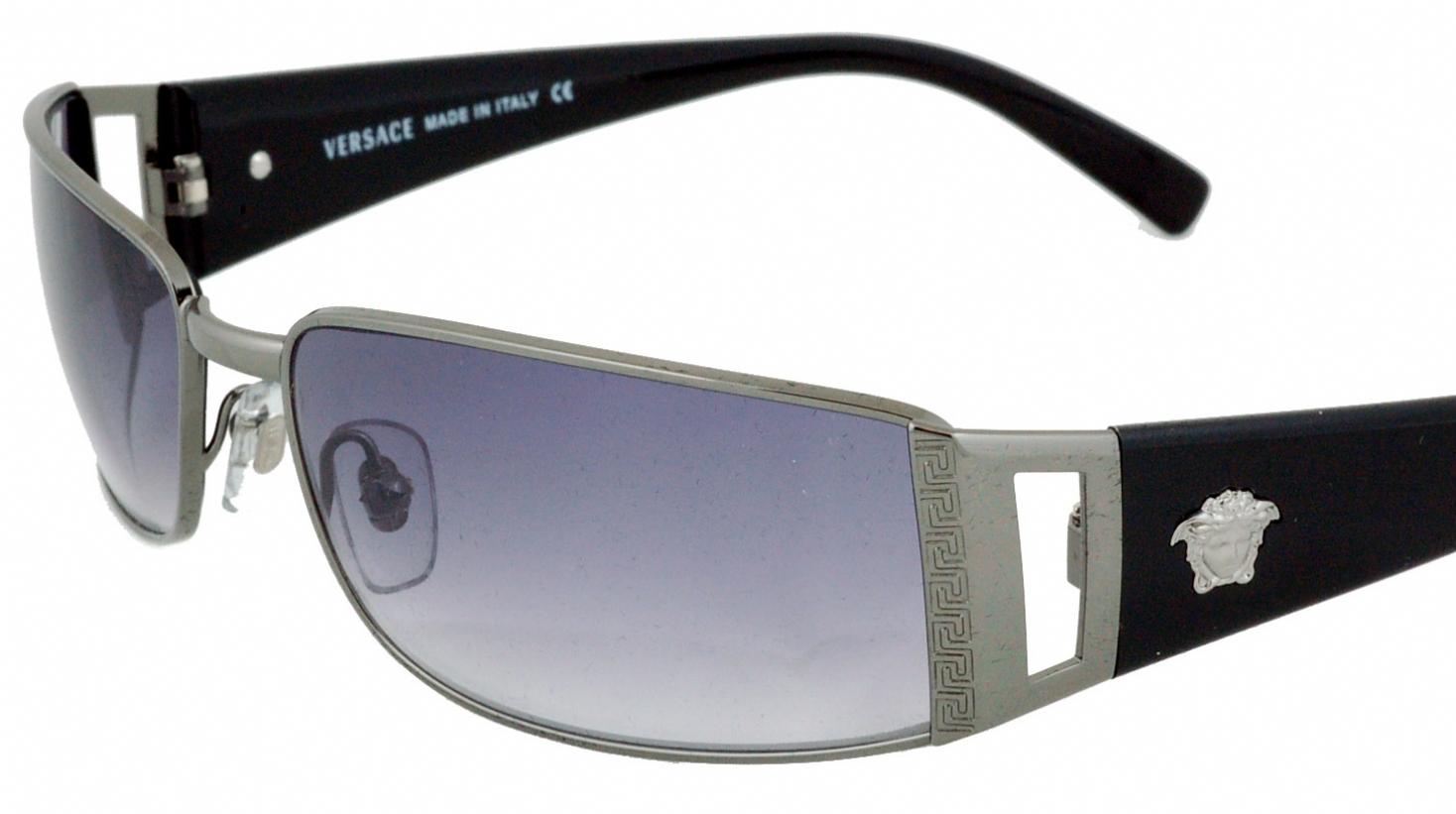 7a76bce7771 Versace 2021 Sunglasses
