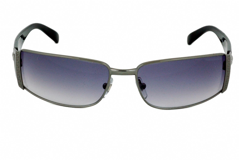 1946b808aa Versace 2021 Sunglasses
