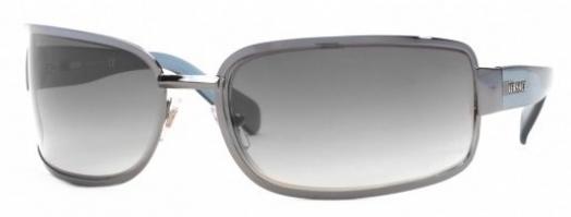 968bbb80d809 Versace 2046 Sunglasses
