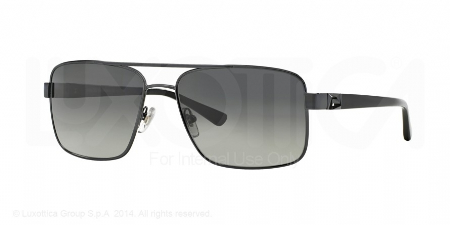 7d78e89022b0f Buy Versace Sunglasses directly from eyeglassesdepot.com